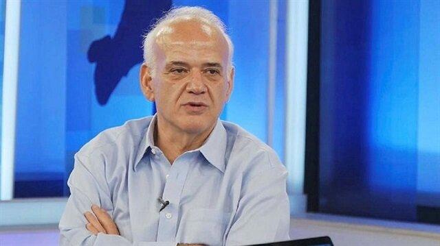Ahmet Çakar'dan derbi iddiası