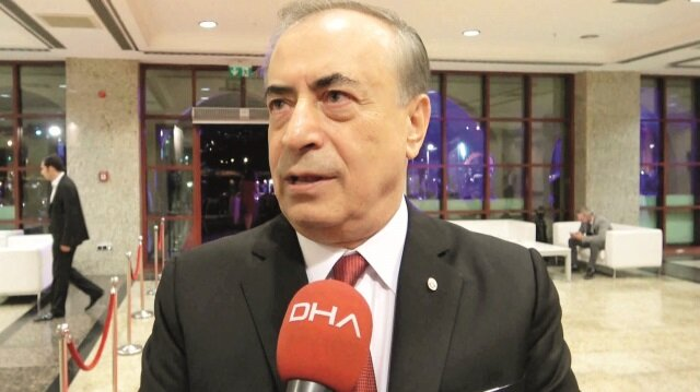EURO 2024  Türkiye'ye verilmeli