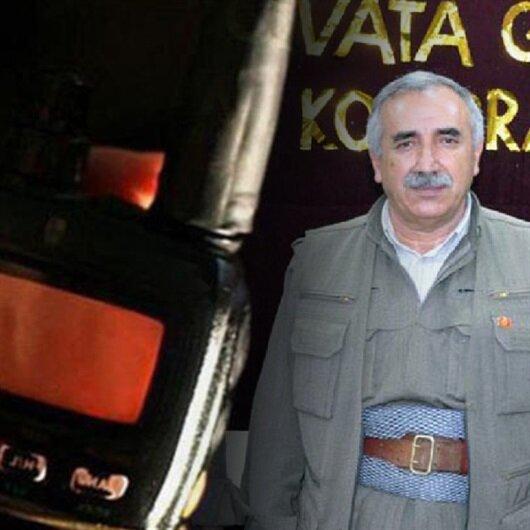 Tecavüz infazları PKK'yı karıştırdı