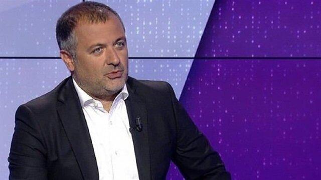Mehmet Demirkol: Slimani korkutuyor beni