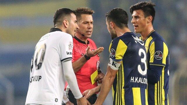 Ahmet Çakar: Maçı VAR hakemi belirledi