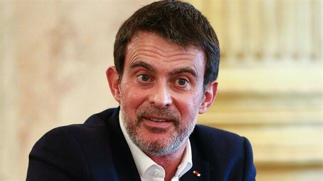 Fransa'nın eski Başbakanı İspanya'da belediye başkanı adayı olacak