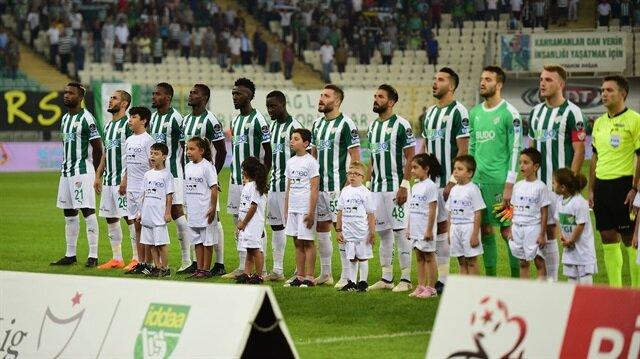 Süper Lig'in 'en genç' ve 'en yaşlı' takımları belli oldu