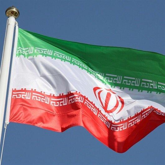 """إيران تطالب بريطانيا بترحيل """"المنظمة الأحوازية"""" من أراضيها"""