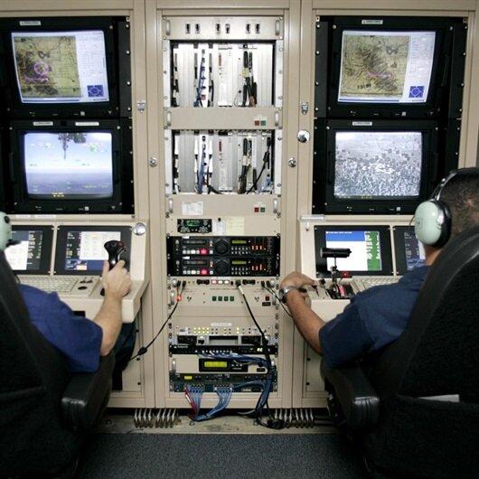 روسيا بدأت نقل وحدات حرب إلكترونية إلى سوريا