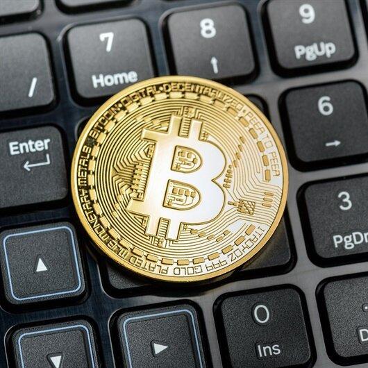 Google Bitcoin reklamları engelini kaldırdı