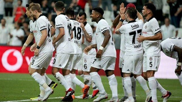 Beşiktaş-Kayserispor maçı için karar çıktı