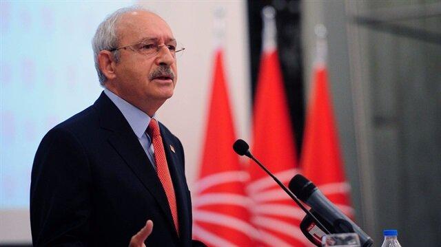 YSKdan CHPnin 24 Haziran itirazına yanıt