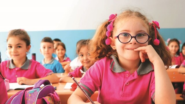 İlkokullarda Yetiştirme Programı (İYEP) kasım ayında başlatacak.