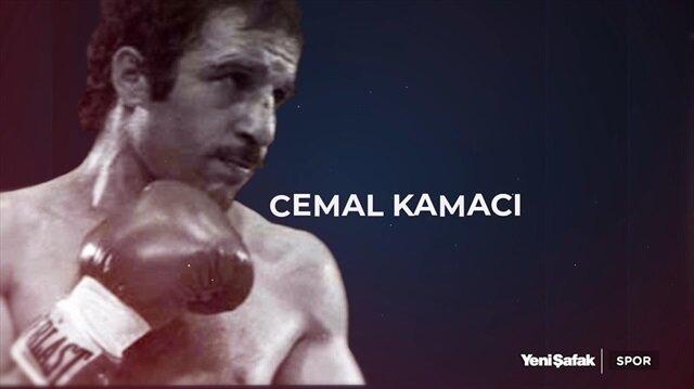 Türk boks tarihinin ilk Avrupa Şampiyonu
