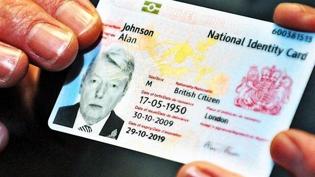 İngiltere vatandaşlığına yeni kriterler