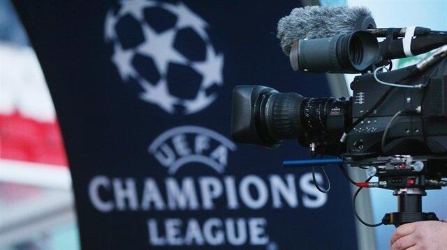 Şampiyonlar Ligi maçları Bein Sports'ta yayınlanacak