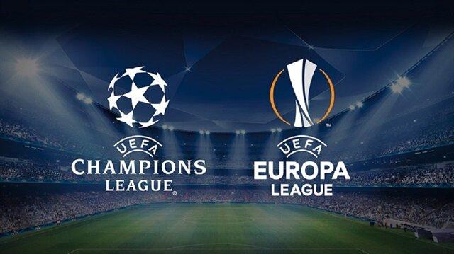 Avrupa maçlarına yaz saati ayarı