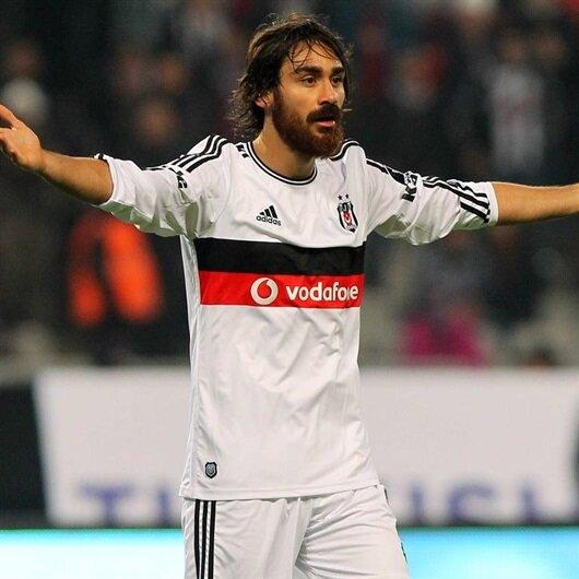 Veli Kavlak kapısından döndüğü kulübü açıkladı