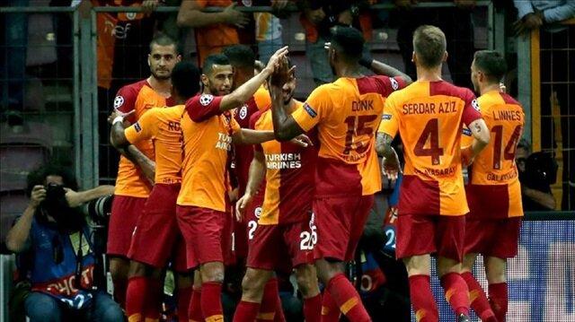 Porto-Galatasaray maçının yayıncısı belli oldu