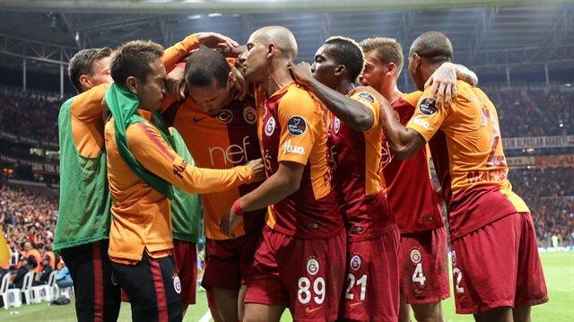 Porto-Galatasaray maçı hangi kanalda?