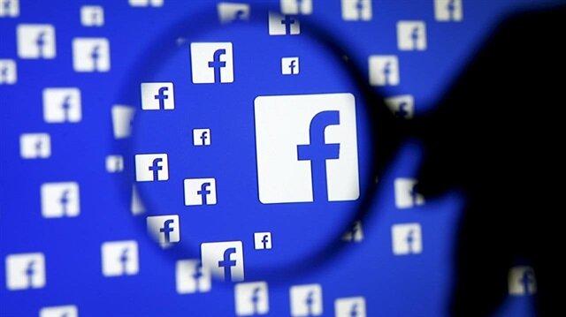 Facebook hesabınızın çalınıp çalınmadığını öğrenin