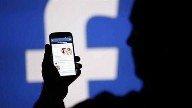 Facebook'ta 50 milyon kişiyi etkileyen güvenlik açığı