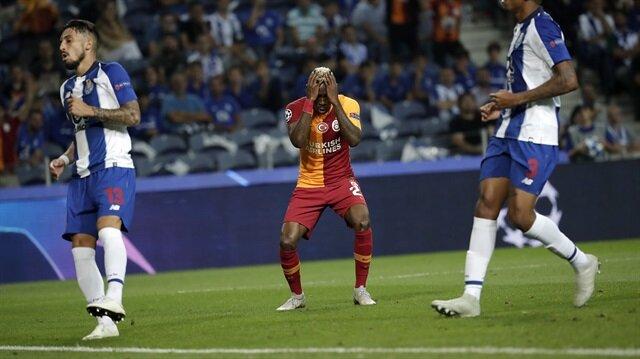 Galatasaray'ın yenilmesi en çok Rusları üzdü