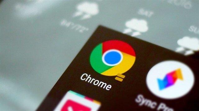 32 milyon Chrome kullanıcısına kötü haber