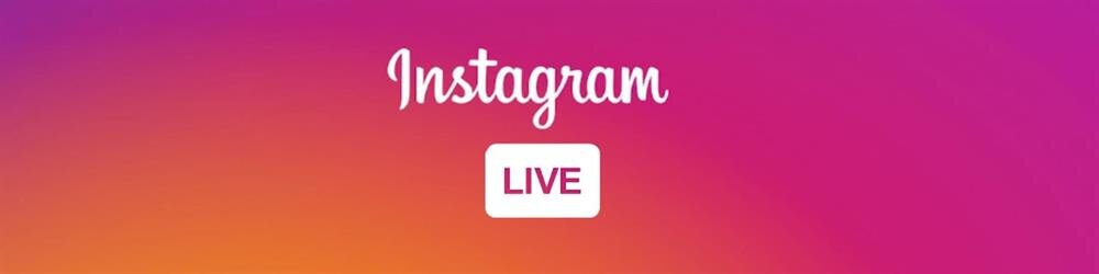 Instagram canlı yayınları artık kullanıcılar tarafından aktif olarak tercih ediliyor.