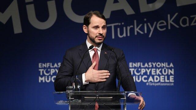 Erdogan orders to stop using US firm McKinsey