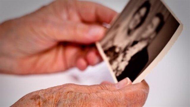 7 maddeyle Alzheimer'ı kendinizden uzak tutun