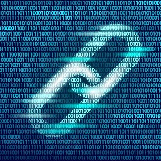 Sahte diplomalar Bitcoin teknolojisiyle tespit edilecek