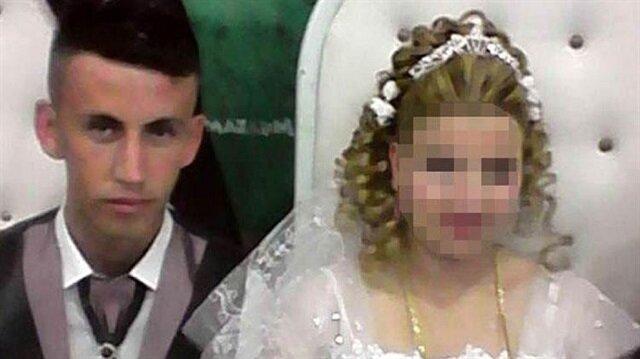 Gaziantep'te eşini bıçaklayan kadın gözaltına alındı