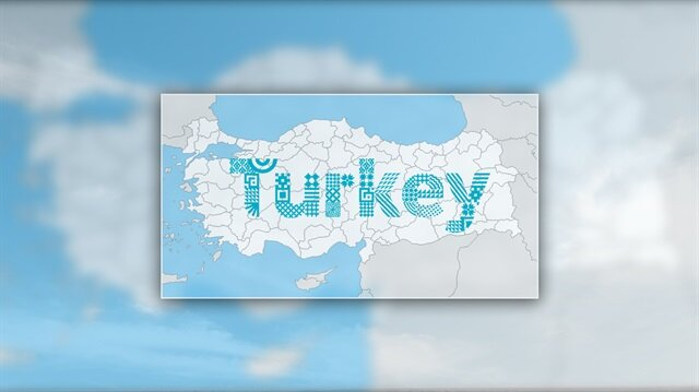 Türkiye'nin tanıtımında yeni dönem başlıyor.