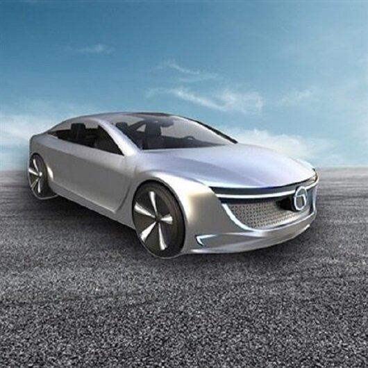 """مجموعة """"زورلو"""" التركية تكشف عن نموذج سيارتها المحلية"""