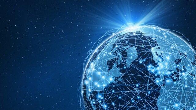 ICANN tarafından başlatılan testlerde, şifreleme anahtarlarının değişimi esnasında bazı küçük problemlerin yaşandığı şimdiden görüldü.
