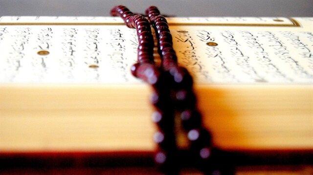 Eşsiz lezzet ve sınırsız nimetlerle süslenmiş cenneti tasvir eden 10 ayet.