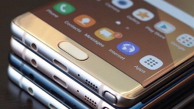Samsung'un yeni telefonlarında artık bulunmayacak