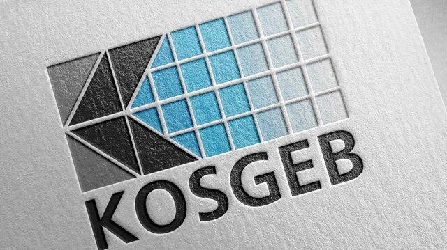 KOSGEB'den işletmelere yeni imkanlar sunulacak.