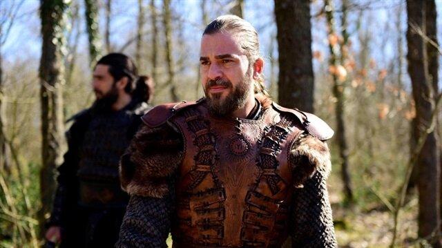 Diriliş Ertuğrul'un 5. sezon yayın tarihi belli oldu