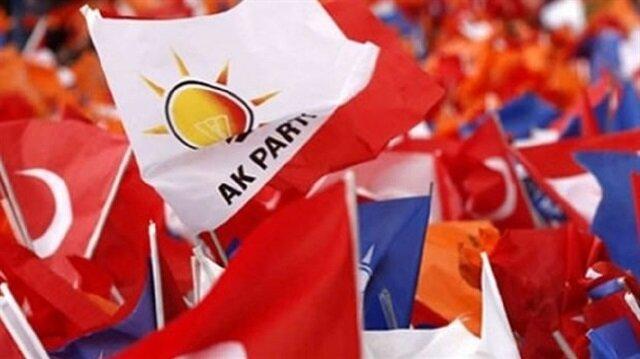 Foto: Arşiv