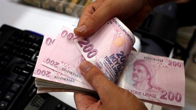 Hükümet tarafından belirlenen İstisnalar hariç sözleşmelerde Türk Lirası'na geçiş için tanınan süre bugün doluyor.