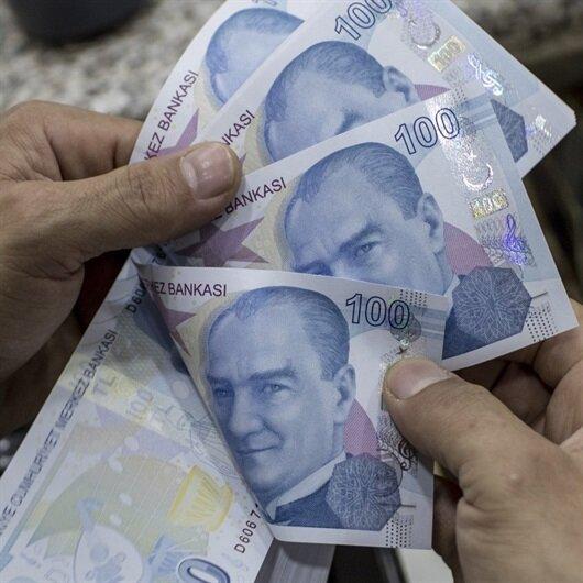 Financial Times: Türk Lirası'ndaki çatışma sona erecek