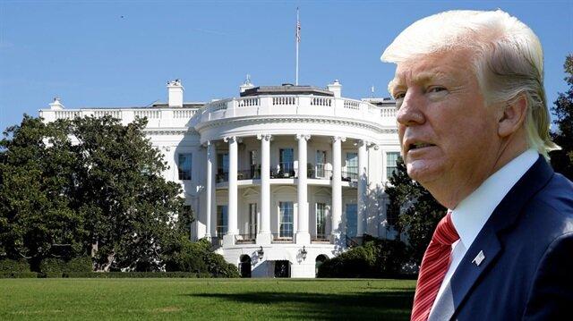 Trump ve damadının başını ağrıtacak