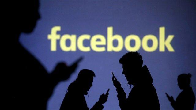 29 milyon Facebook hesabı hacklendi