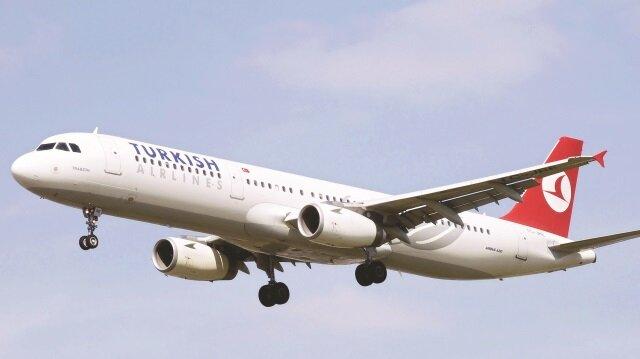 İlk uçuş 31 Ekim'de