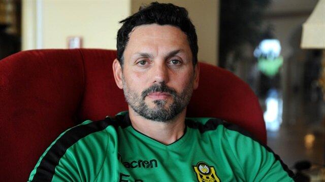 Erol Bulut yönetimindeki Yeni Malatyaspor 8 haftada 12 puan topladı.