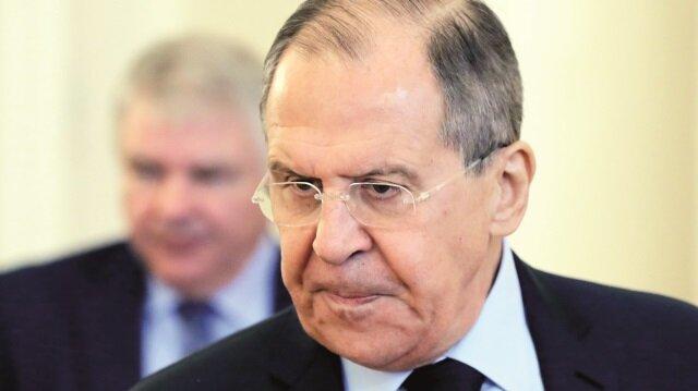 ABD Suriye'de devlet kuruyor