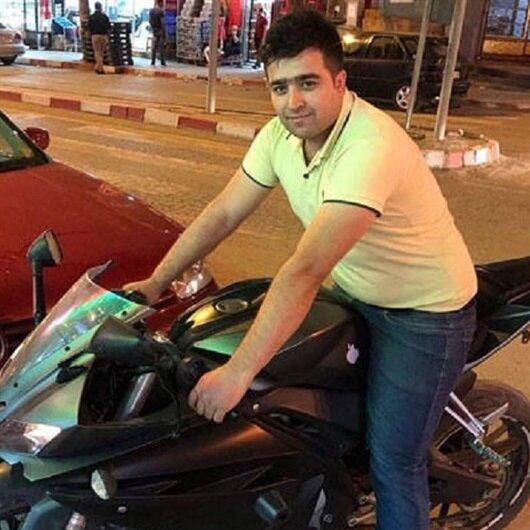 Otomobilini satılığa çıkaran genç 7 saat sonra kazada öldü
