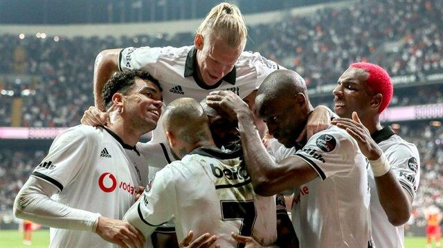 Pepe ve Babel'in sözleşmesi sona eriyor.