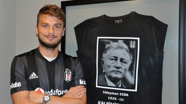 Torino başkanı açıkladı: Ljajic'i sattık