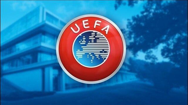 UEFA to increase funding for women's football development
