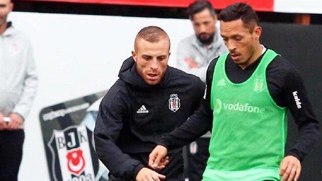 Adriano'nun sakatlık durumuyla ilgili açıklama