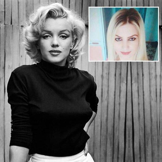 """Bismil Belediyesi'nde """"Marilyn Monroe"""" krizi çözüldü"""
